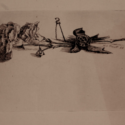 Wescott Pictures 062.jpg