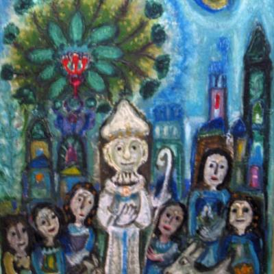 Marchand des raux 2- St. Martin .jpg