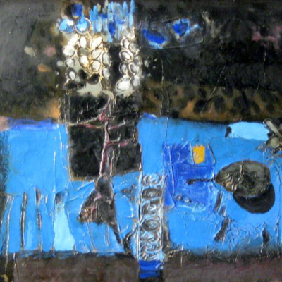 coignard 1- still life blue and black.jpg